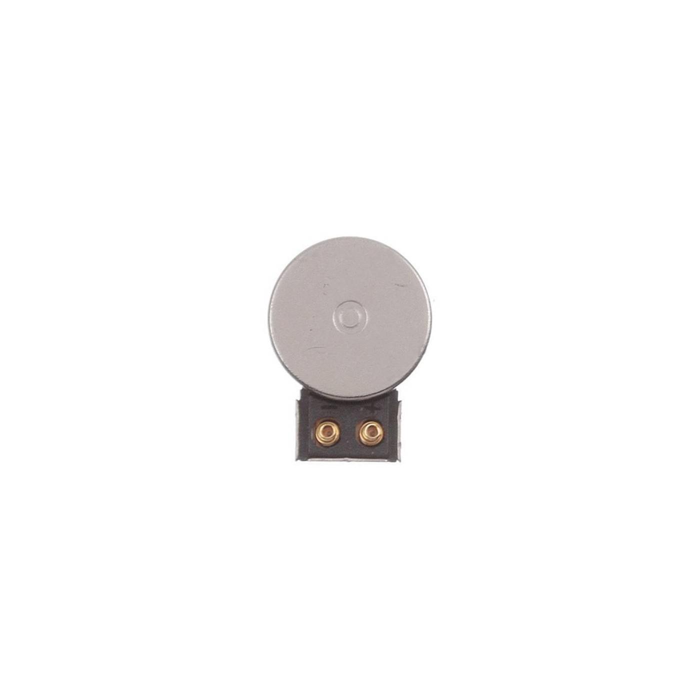 Motor de vibración para el reemplazo de Google Nexus 4 / E960