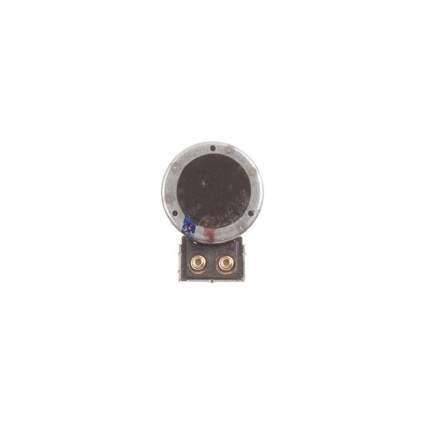Vibration Motor for Google Nexus 5 / D820 Replacement