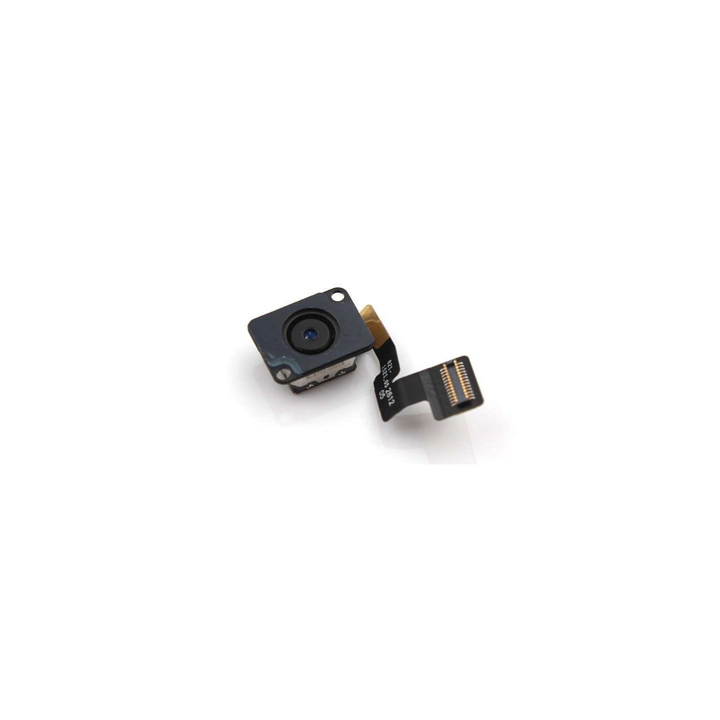 Cámara trasera para apple ipad mini principal reemplazo de la cámara principal