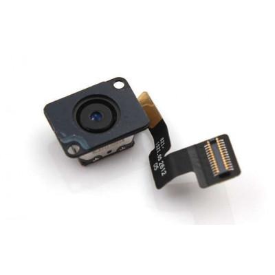 Caméra arrière pour apple ipad mini retro caméra principale remplacement