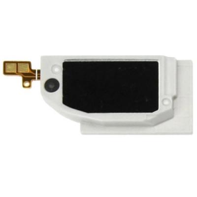Sonnerie Et Haut-Parleur Mains Libres Pour Samsung Galaxy Note 4 N910F