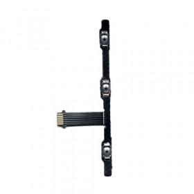 Flat flex per Asus Zenfone 5 tasto tasti pulsante volume muto power on off accenzione