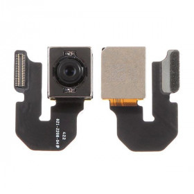 Rear Camera for Apple iPhone 6 Plus back behind the main parts