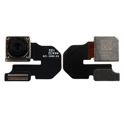 Caméra Arrière Pour Apple Iphone 6