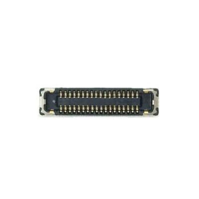 Conector De Pantalla Táctil Fpc En Placa Base Para Iphone 6