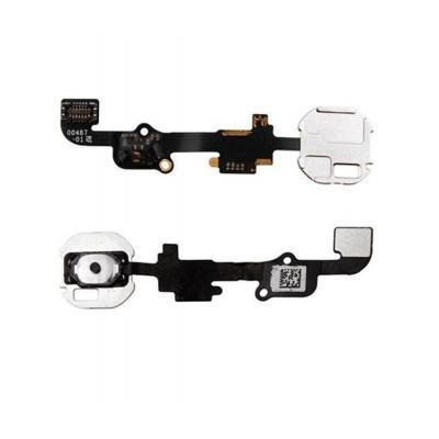 Botón De Inicio Para Iphone 6S Sin Huella Digital