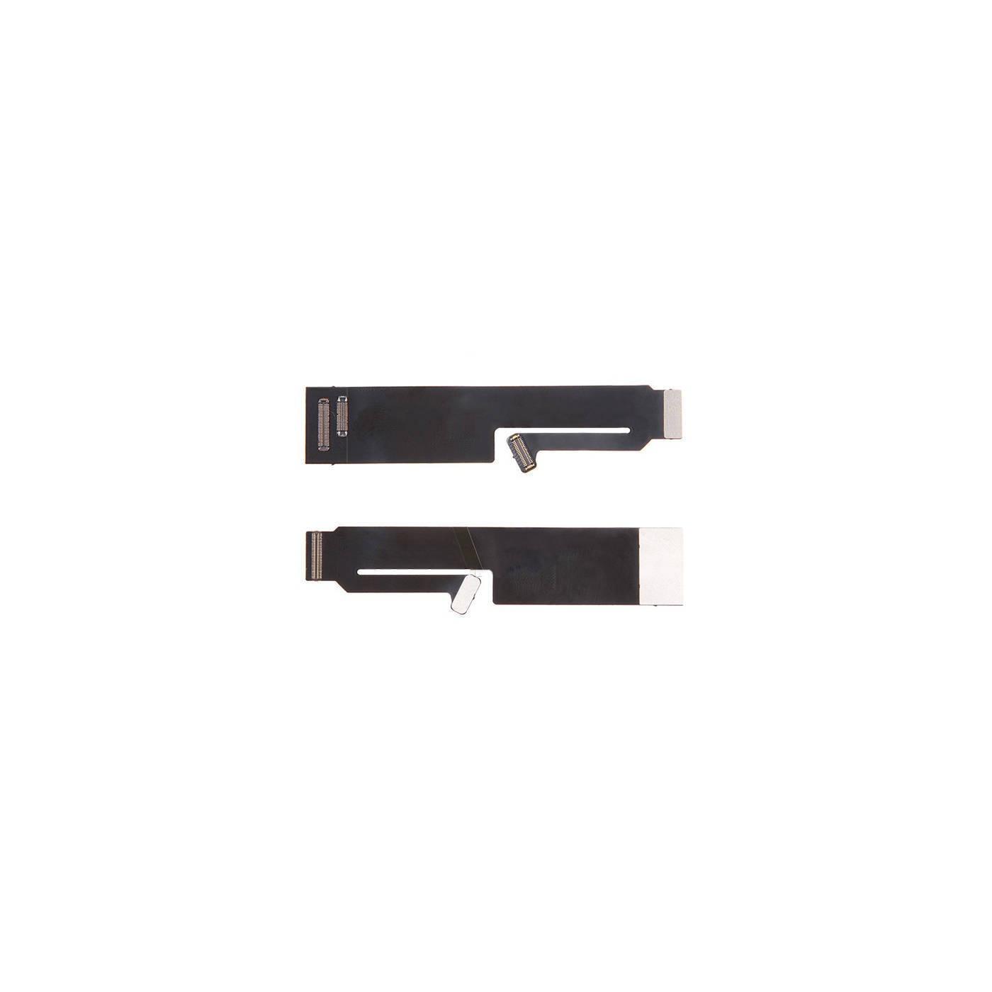 LCD-Tester und Digitizer für iPhone 6 und Flat-Flex-Kabel-Extender-Test