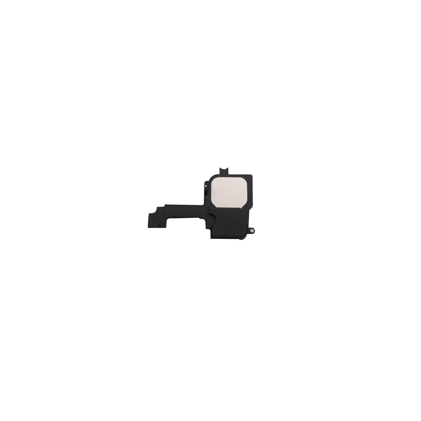 Loud speaker buzzer Iphone 5 ricambio casse altoparlante inferiore