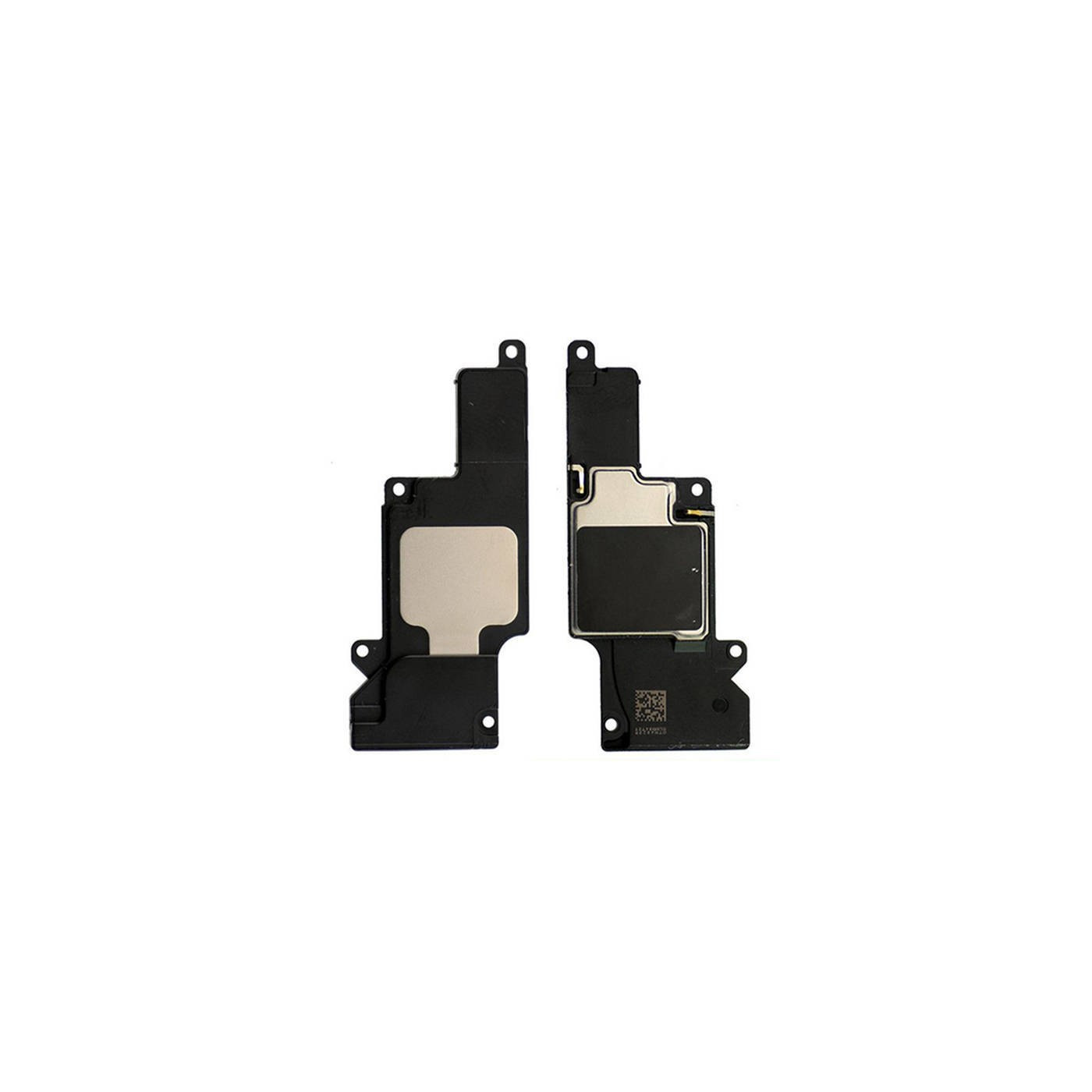 Altoparlante inferiore per iphone 6 Plus Loud speaker buzzer ricambio casse