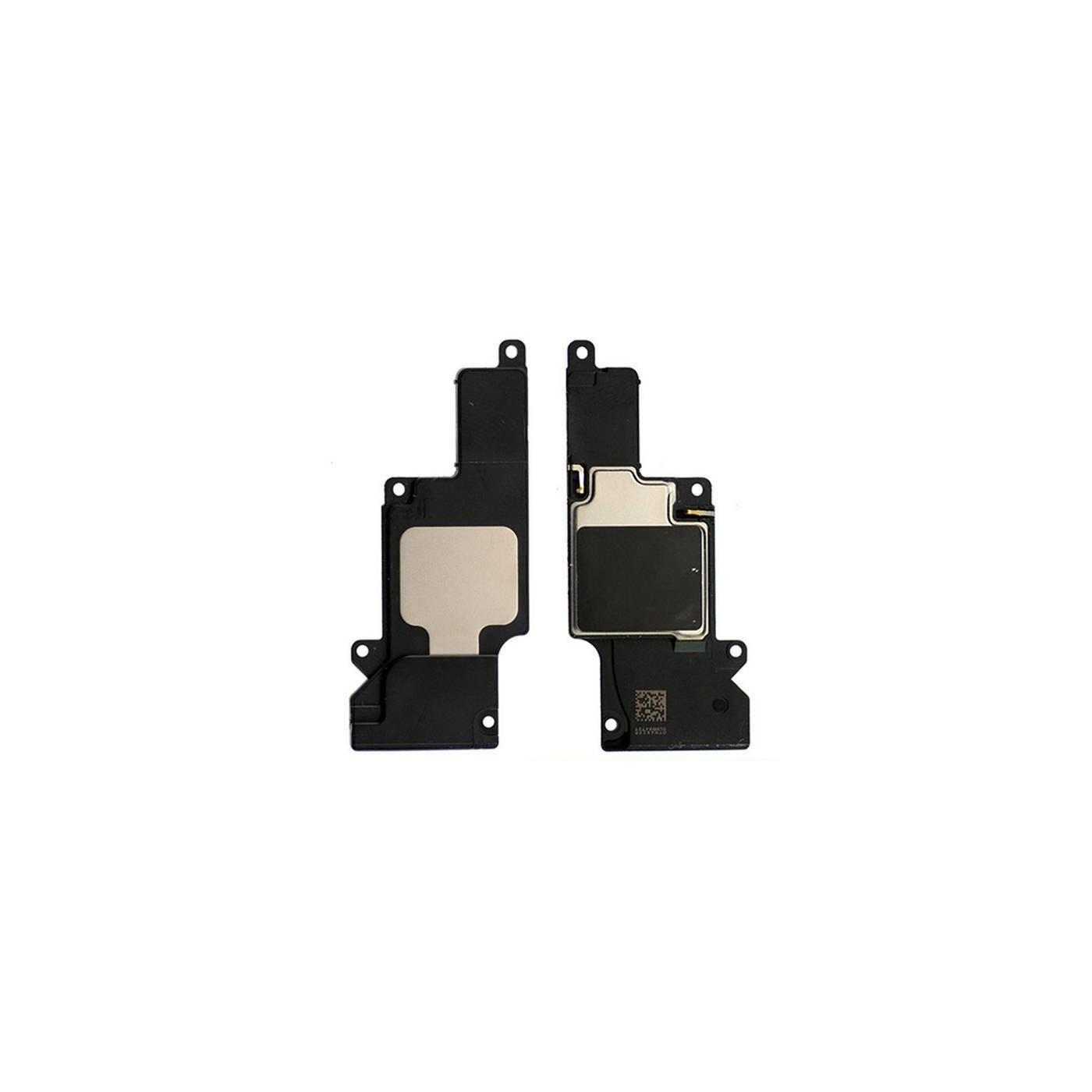 Haut-parleur inférieur pour haut-parleurs de remplacement de haut-parleur pour iphone 6 Plus Loud