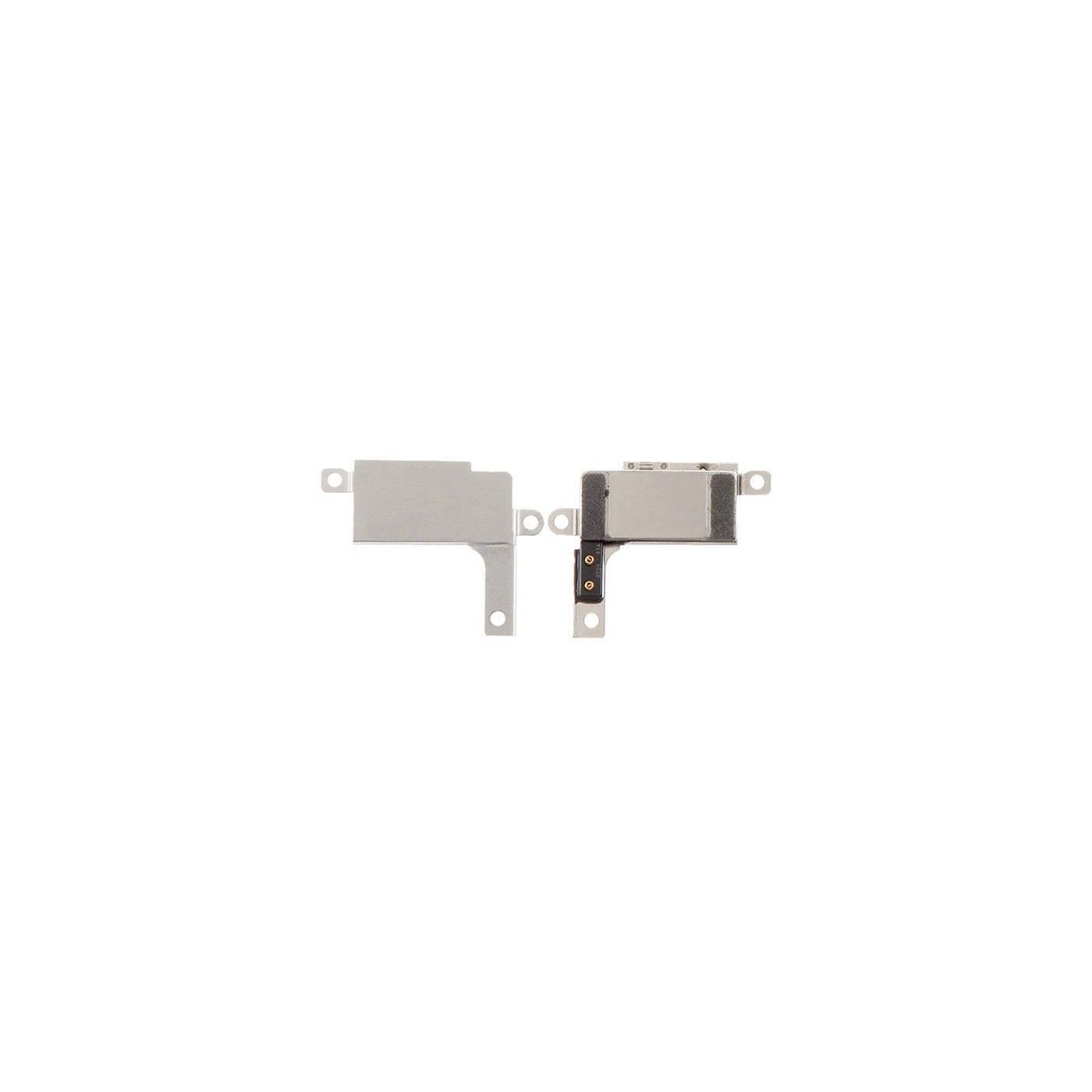 Motor de vibración de repuesto para Iphone 6 Plus