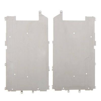 Soporte De Pantalla De Metal Trasero Para Iphone 6 Plus
