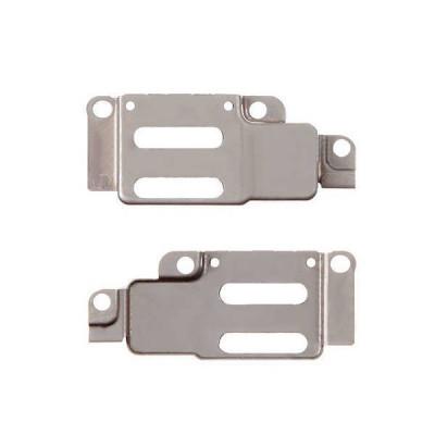 Soporte Superior De Metal Para Altopralante Para Iphone 6 Plus