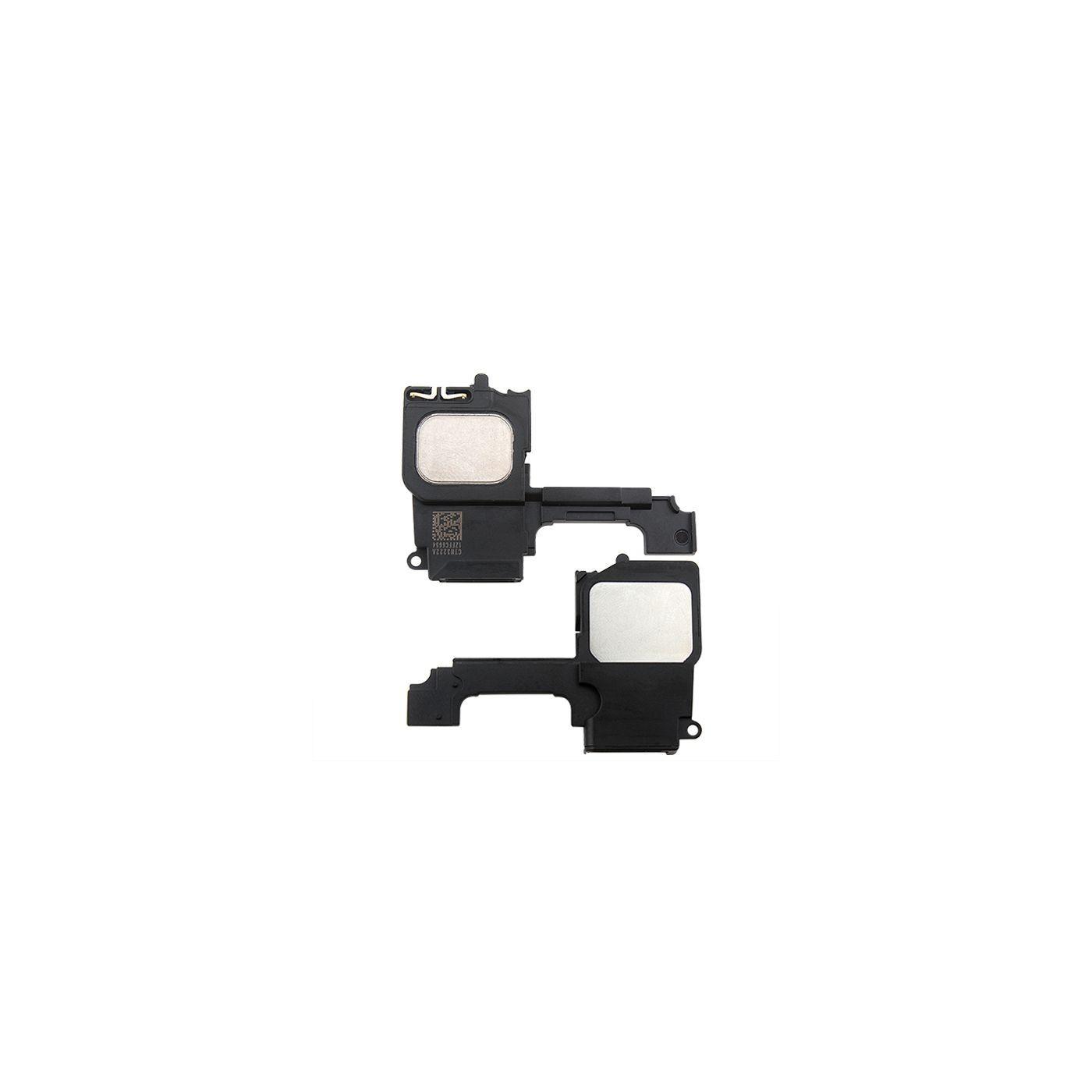 Haut-parleur buzzer remplacement bas cas de haut-parleur pour iphone 5c