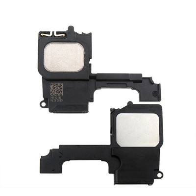 Buzón de altavoz de alta calidad de sustitución cajas de altavoces inferiores para el iphone 5c