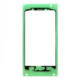 Adhesivo de doble cara para la pantalla con adhesivo de pantalla táctil de vidrio Samsung Galaxy S6