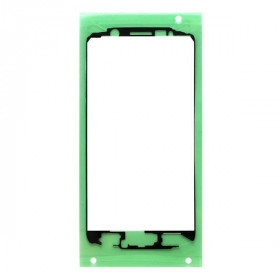 Samsung Galaxy S6 glass double-sided touch screen display