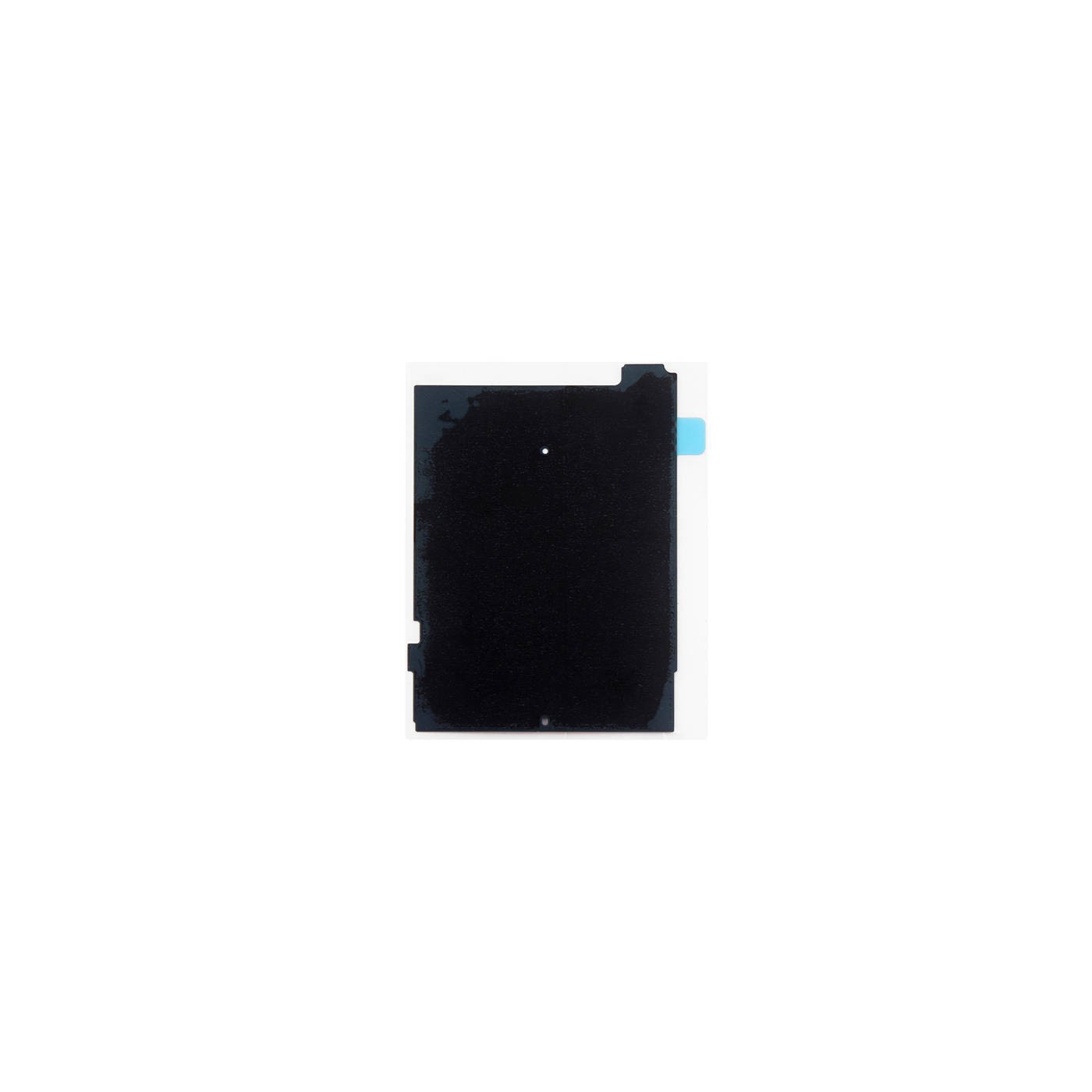Telaio supporto lcd display per Iphone 6 plus metallo anti statico anti calore