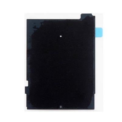 Antistatischer antistatischer Aufkleber für Iphone 6 plus Rahmenunterstützung LCD-Anzeige