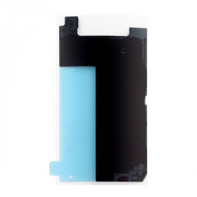 Adhesivo anti calor antiestático para pantalla lcd de soporte de iPhone 6