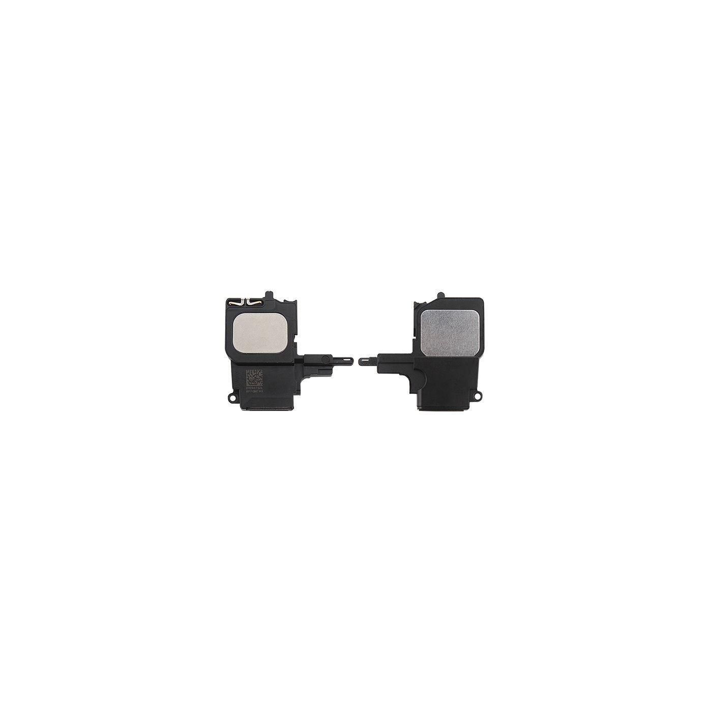Loud speaker iphone 5s buzzer ricambio casse altoparlante inferiore