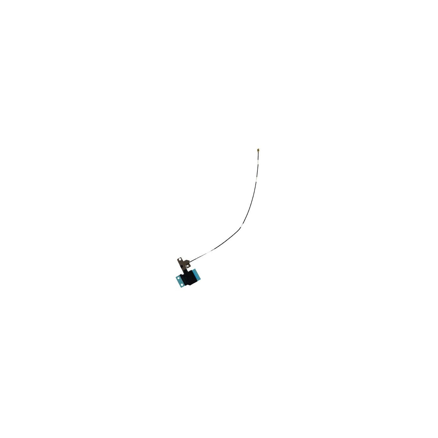 WiFi Antennenmodul für Iphone 6S WI-FI flaches Flex Funksignal