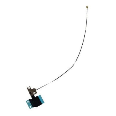 Module d'antenne WiFi pour Iphone 6S WI-FI signal plat sans fil