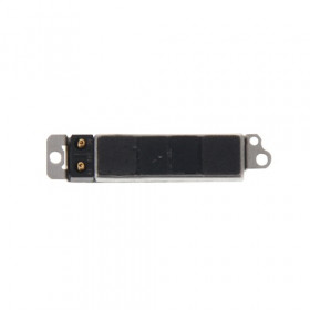 Vibration Motor aper apple Iphone 6S parts