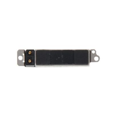 Motorino vibrazione aper apple Iphone 6S ricambio