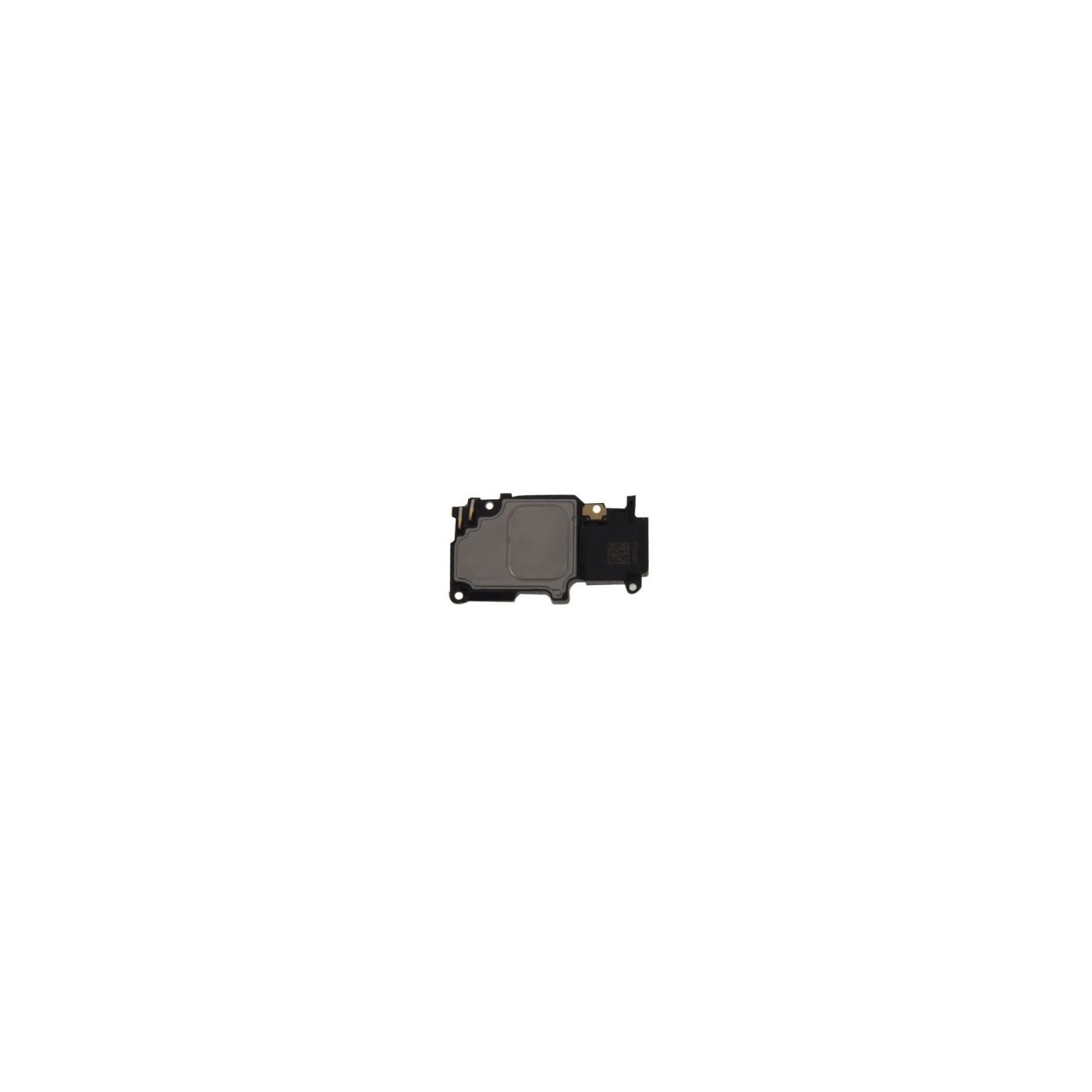 Loud speaker buzzer ricambio casse altoparlante inferiore per Iphone 6s