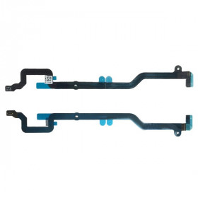 Flat flex cable motherboard connection for Iphone 6 Motherboard logical
