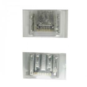 Connettore ricarica micro usb porta dati carica per Samsung Galaxy Tab 4 T230