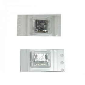 Connettore di ricarica Samsung Galaxy Tab 3 T110 flat dock dati carica
