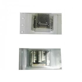 Conector de carga Samsung Galaxy Tab 4 T330 carga de acoplamiento de datos planos
