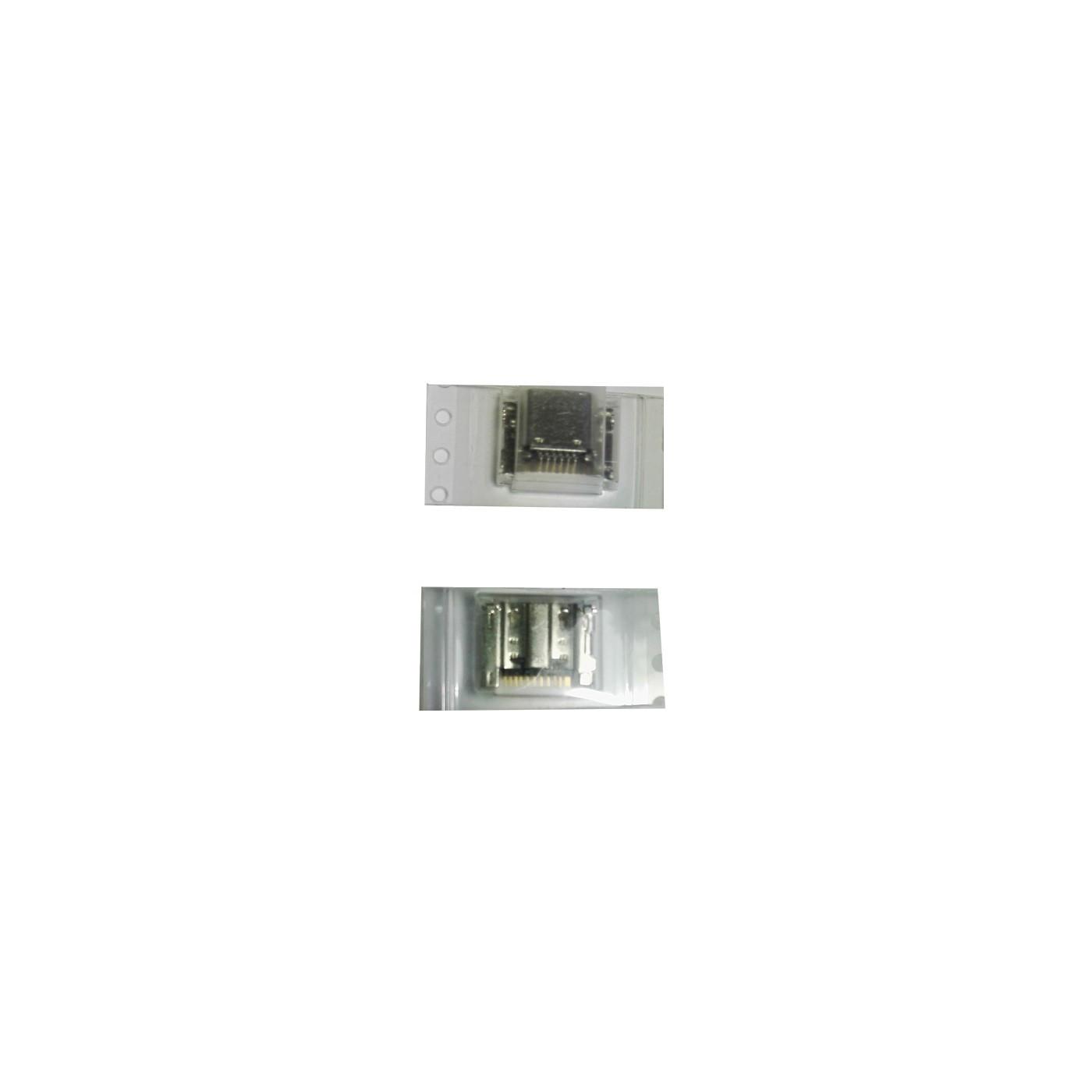 Connettore ricarica micro usb porta dati carica per Samsung Galaxy Tab 4 T330