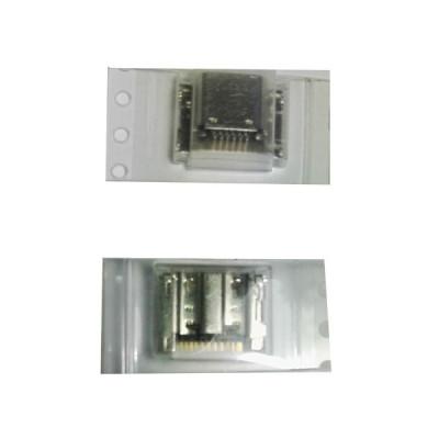 Connecteur de charge pour station d'accueil Galaxy Tab 4 T330