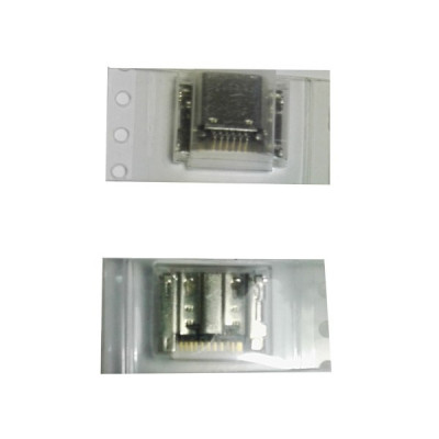 Charging Connector for Galaxy Tab 4 T330 Flat Dock