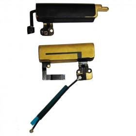 Antenna sinistra e destra per apple ipad mini 2 left e right ricambio
