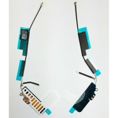 Modulo antenna gps per Apple iPad Air flat flex segnale GPS