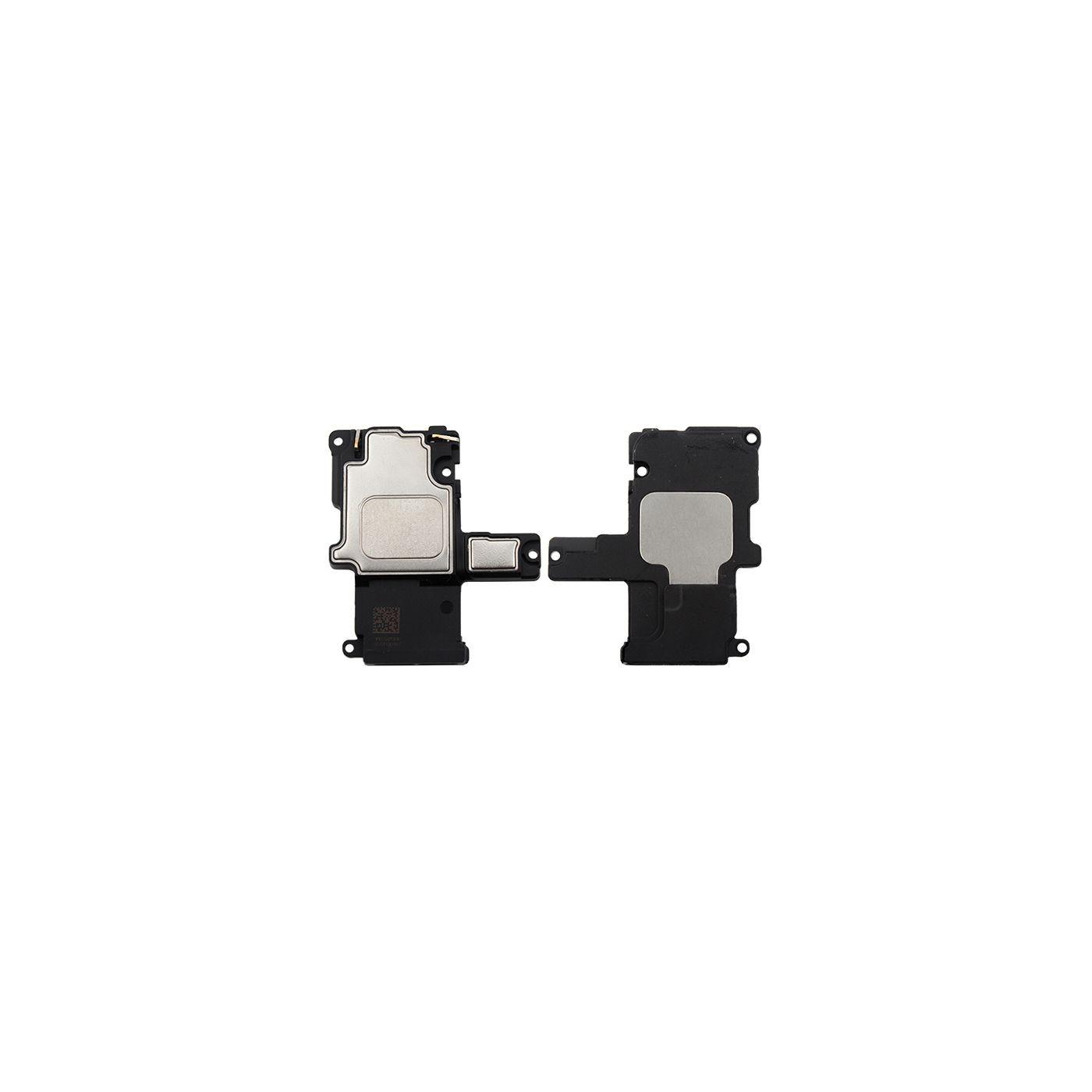Zumbador del altavoz ruidoso Casos de altavoz del reemplazo de Iphone 6 más bajo