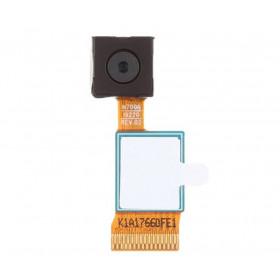 Fotocamera posteriore samsung galaxy Note N7000 camera dietro flat flex