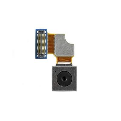 Fotocamera Posteriore Per Samsung Galaxy Note N7100 - N7105