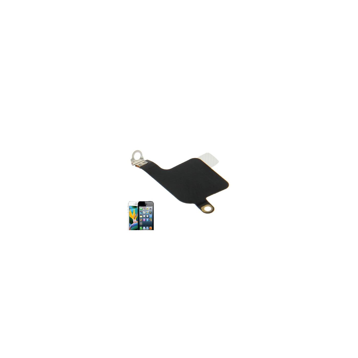 flaches GSM-Signal für iPhone 5 Modul 3G Netz 4G Antennenflex-Linie Telefon