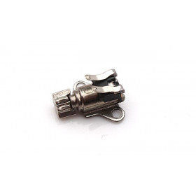 Vibration Motor Replacement for Apple Iphone 4