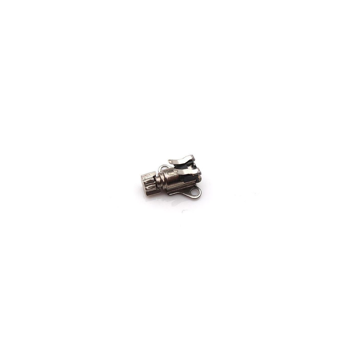 Motor de vibración de repuesto para Apple Iphone 4
