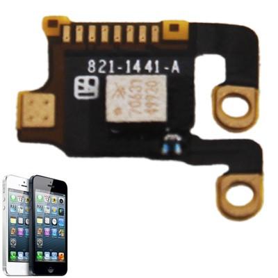 Module D'Antenne De Signal De Câble Plat Pour Iphone 5