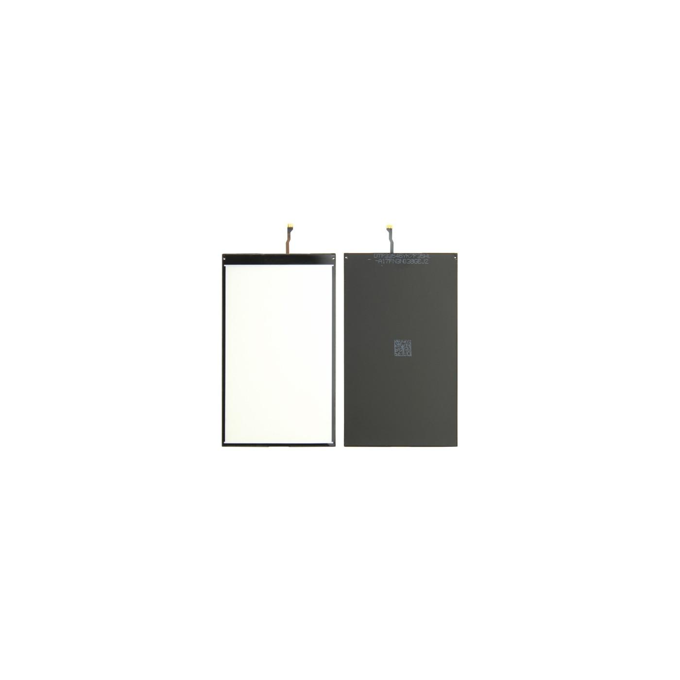 BACKLIGHT BACKLIGHT LCD PANEL LIGHT IPHONE 5S