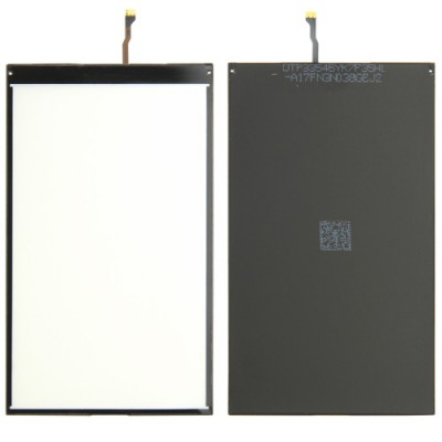 Backlight Retroilluminazione Lcd Display Per Iphone 5S Luce Pannello