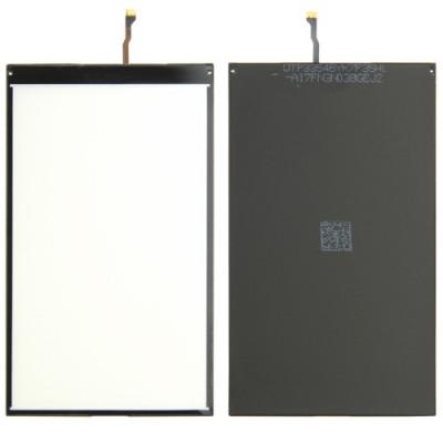 HINTERGRUNDBELEUCHTUNG LCD-ANZEIGE IPHONE 5S PANEL LIGHT