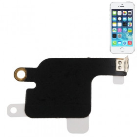 flat GSM signal for iPhone 5S module 3G network 4G antenna flex telephone line